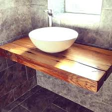 sink bowls on top of vanity kohler vanity sinks vanity sinks local bathroom stores bathrooms