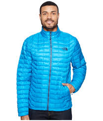 north face closeout the north face venture jacket climbing ivy
