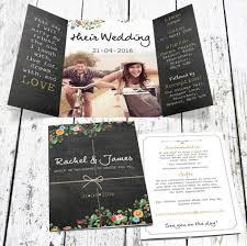 bohemian wedding invitations bohemian wedding invitations chwv