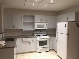 used kitchen cabinets barrie kitchen cabinets painting hobart refinishing refacing