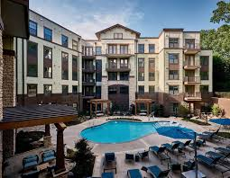 Camden Forest Apartments Charlotte Nc by Dilworth Charlotte Apartments And Houses For Rent Near Dilworth
