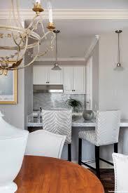 Home Design Interiors 2017 Fall 2017 Home Design Inspiration Using The Pantone Fashion Color