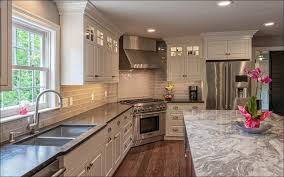 Vermont Soapstone Stoves Kitchen Slate Slabs Soapstone Oil Slate Flooring Slate Floor