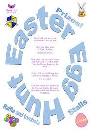 easter egg hunt saturday 22nd april halesbury