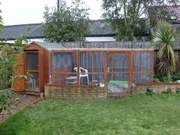 83 best rabbit hutches images on pinterest rabbit cages bunny