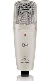 musicians friend black friday nt1 a condenser mic bundle musician u0027s friend studio pinterest
