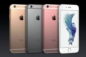 new iphone 6s apple tv ipad pro u0026 more u2014everything you need to