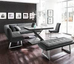 stunning design corner dining table with bench project ideas black