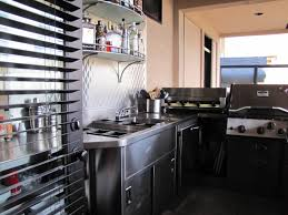 okanagan stainless u0026 commercial food equipment in kelowna bc