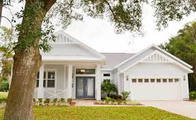 classy 3 bed country cottage house plan 82145ka architectural