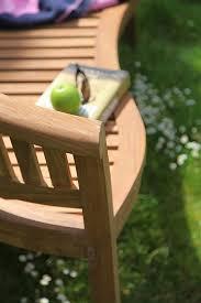 Garden Benches Bromsgrove Garden Furniture And Leisure Products Burcot Garden Centre