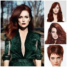 light mahogany brown hair color with what hairstyle what is a mahogany hair colour hair pinterest mahogany hair