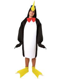 penguin costume halloween 7 savvy halloween costume ideas for digital marketers
