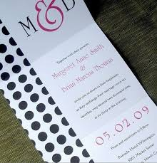 send and seal wedding invitations send and seal wedding invitations cheap componentkablo