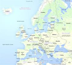 physical map of belgium physical map of belgium ezilon maps extraordinary europe showing