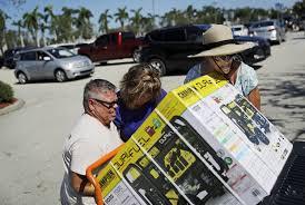Duke Energy Ohio Outage Map by The Latest Water Service Slowly Returning To Florida Keys