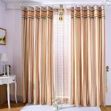 Blue And Orange Curtains Orange Curtains For Living Room Medium Size Of Orange Curtains