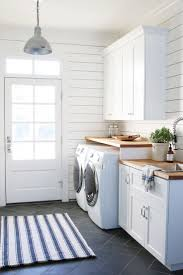 articles with laundry room design tool tag laundry room design