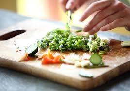 cours cuisine italienne cours de cuisine italienne cours pizza et glace florence ceetiz