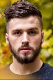 shane long hairstyle 1456 best mens hair cuts images on pinterest beards hair cut