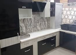 best kitchen designs redefining kitchens decor interiors redefined effective solutions for