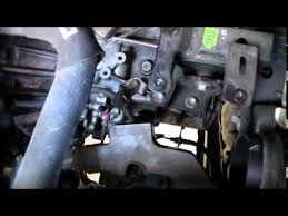transmission toyota corolla 2003 2009 toyota corolla manual transmission change