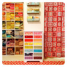 hd wallpapers home decor in memphis tn lpp snamcom online