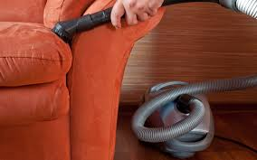 upholstery cleaners las vegas upholstery cleaner las vegas nv tips for keeping furniture clean