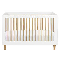 baby cribs joss u0026 main