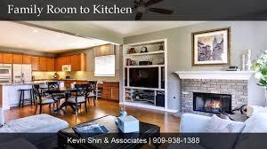 Hardwood Flooring Rancho Cucamonga Rancho Cucamonga Homes For Sale 5718 Oaklawn Place Rancho