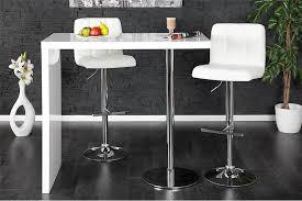 table haute cuisine design cuisine table haute bar cuisine design table haute bar table