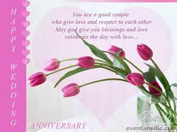 happy anniversary cards 197 best wedding anniversary cards images on happy card