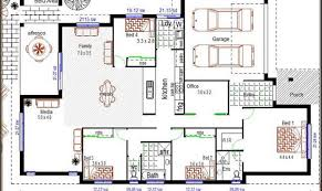 16 pictures narrow lot 4 bedroom house plans house plans 88385