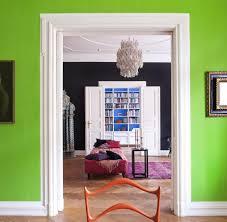 Esszimmer 30er Jahre Ein Baumhaus Für Zwei Homies In Manhattan Welt