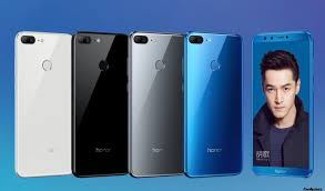 Honor 9 Lite Honor 9 Lite Price Release Date Specs Launching On