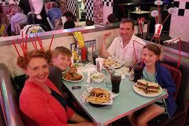 corvette restaurant san diego best family restaurant in san diego corvette diner akron ohio