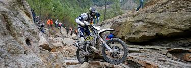 used motocross bike dealers used enduro bikes hertfordshire used enduro bike dealer