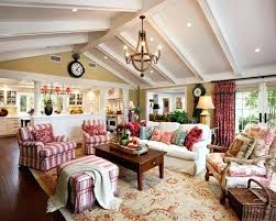 country living room lighting country living room lighting paka info