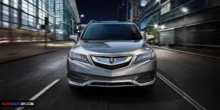 acura black friday deals acura lease deals ny nj ct pa ma alphaautony com