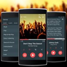 best for android of the best player apps for android 2016 edition