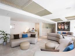Schreibtisch F Erwachsene Hotel In Puerto Pollensa La Goleta Hotel De Mar Nur Für Erwachsene