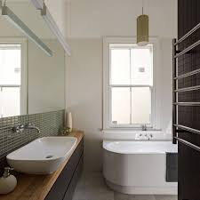 love this bathroom from makearchitecture in melbourne the axa