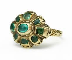 verlobungsringe nã rnberg 11 besten 18th century jewelry bilder auf 18