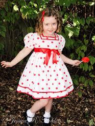 Lollipop Halloween Costume Costume Member Share Inspiration Clickin Moms