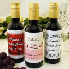 what do you put on a bridal shower registry 40 best wine chocolate bridal shower theme images on