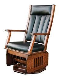 Metropolitan Glider And Ottoman Jumbo Rocking Chair Cushions Glider Rocker Replacement Cushions