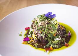 chef de cuisine st louis review nixta will your mind and that s a thing cafe