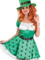 leprechaun costume leprechaun costume fancy dress and party