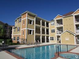 cheap 1 bedroom apartments in tallahassee adorable cheap one bedroom apartments in tallahassee simple fine