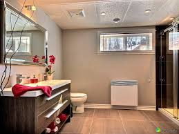 Mobile Home Bathroom Ideas by Accessories Knockout Bathroom Window Privacy Shades Shutters